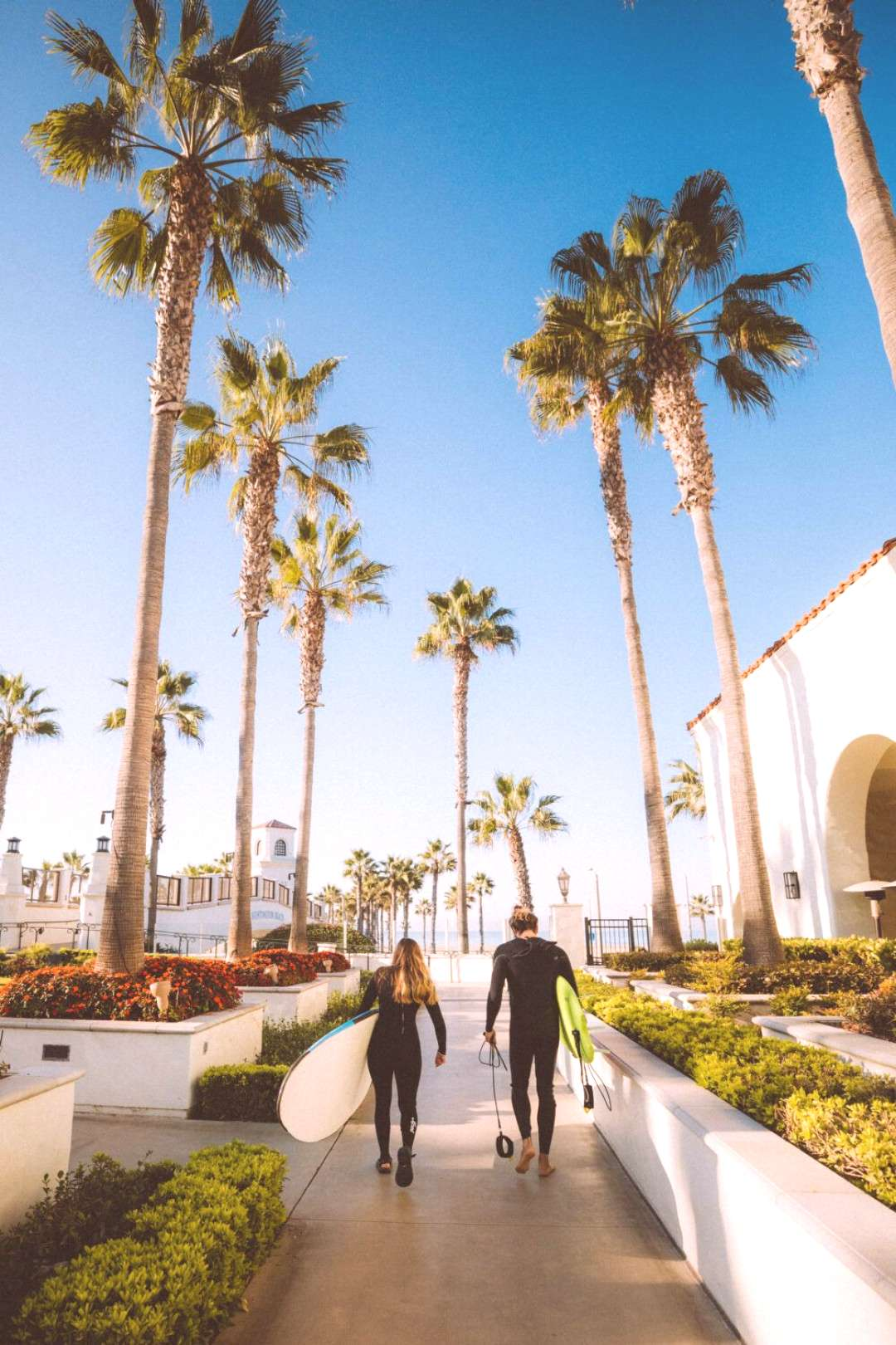 10 Amazing Places In Orange County, CA Looking for awesome things to do in Orange County? Were sha