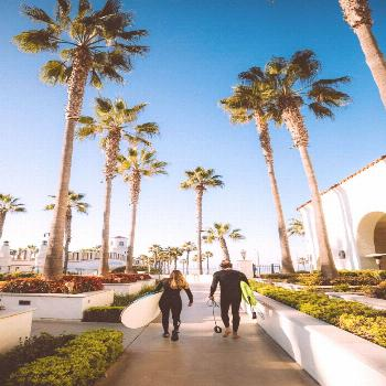 10 Amazing Places In Orange County, CA Looking for awesome things to do in Orange County? We're sha