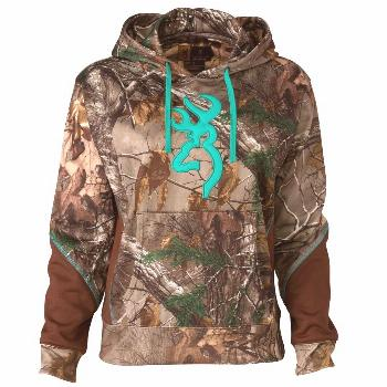 22 Stylish Browning Camo Jacket  Recommendations -