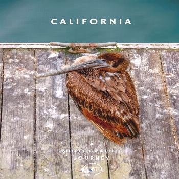 California: A Photography Gallery A photo journey through some of California's iconic sights and le