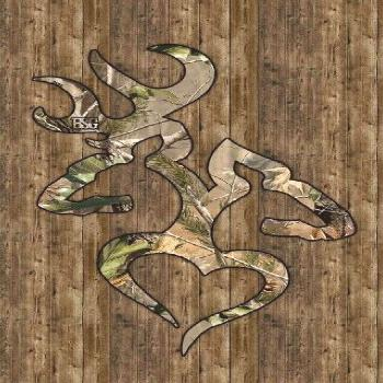 Camo Browning  amazing pretty wallpapers