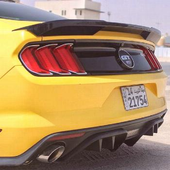 Caption these details!    Follow @autobells @autobells @autobells for more awesome pics from the