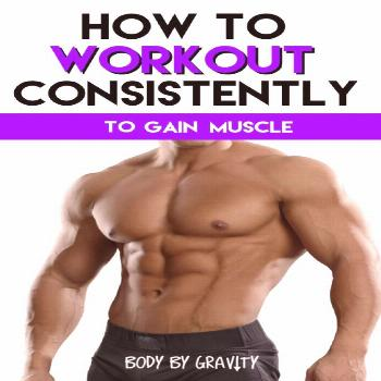How to gain motivation to exercise and never miss a workout again!