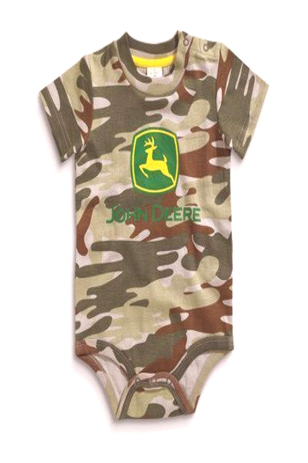 Best Picture For Baby Clothing temperature For Your Taste You are looking for something, and it