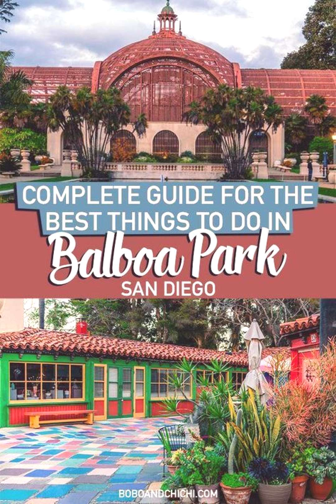 California Coast Travel Guide Carmel by the Sea - SVADORE A San Diego getaway or vacation isnt co