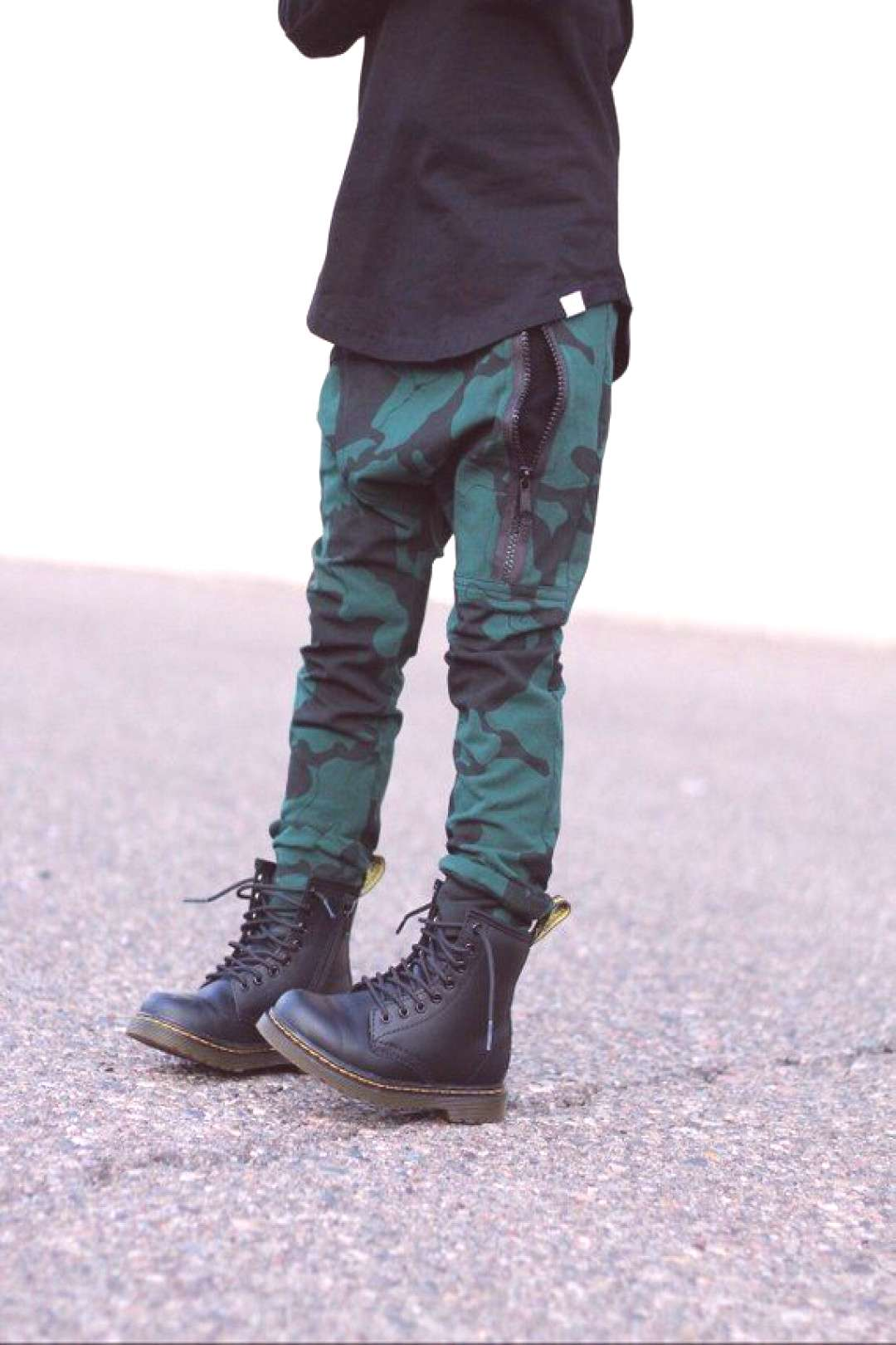 Camo baby boy pants /Trendy boy clothes /Hipster baby boy clothes / Camo toddler boy leggingsamp Cam