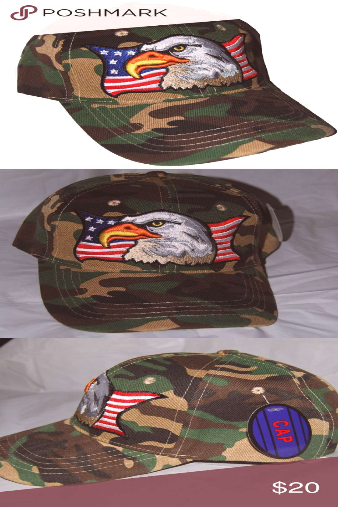 Camo Hat Outfits Women Fall _ Camo Hat Outfits Women camo hat outfits women fall ~ camo hat outfits