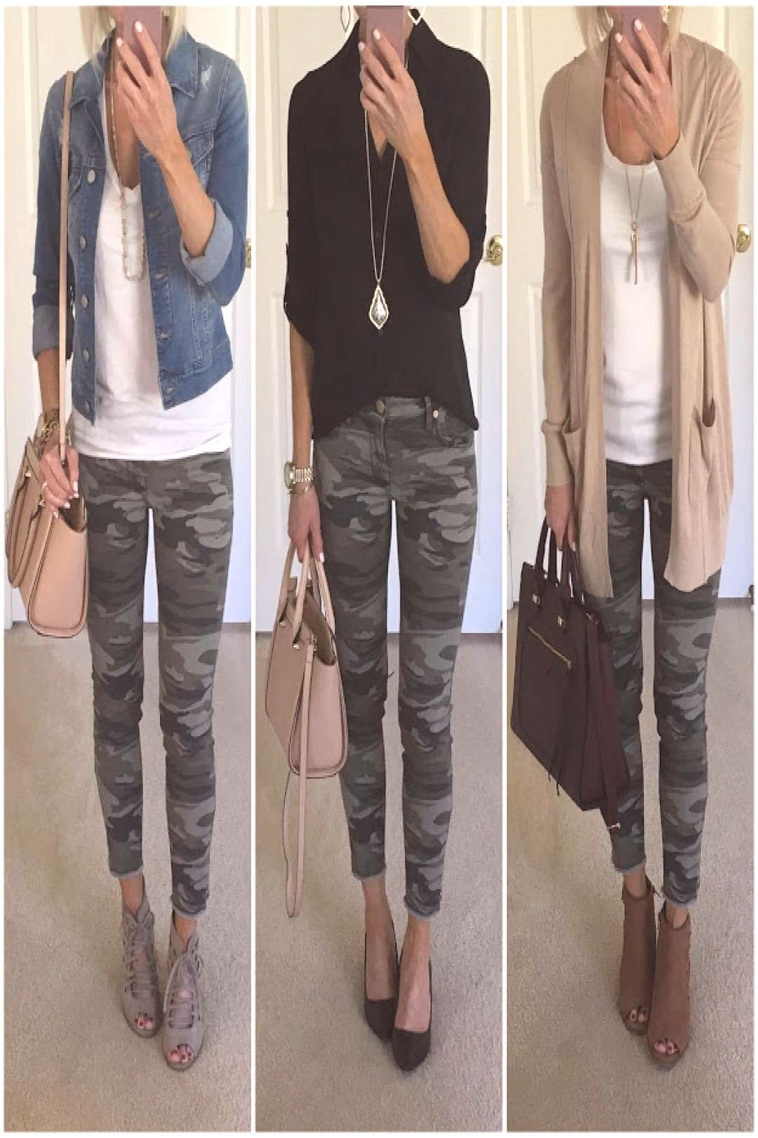 Camo Jeans Outfit Ideas,Camo Jeans Outfit Ideas | On the Daily EXPRESS Girls who reach a part... Ca
