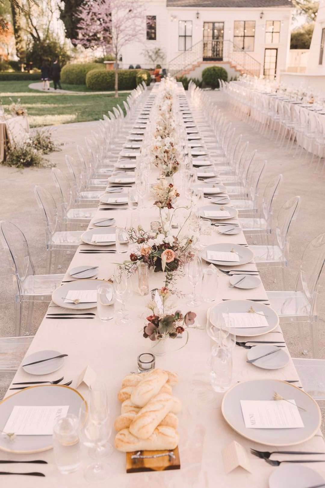 Park Winters Blog   Northern California Wedding and Lifestyle Inspiration -